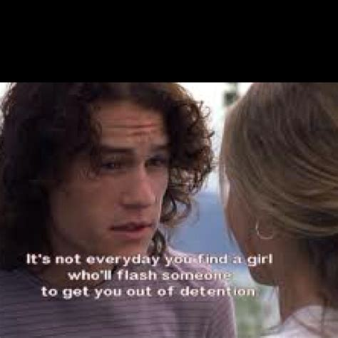 10 things i hate about you 1999 quotes imdb 10 things i hate about you 10 things i hate about you