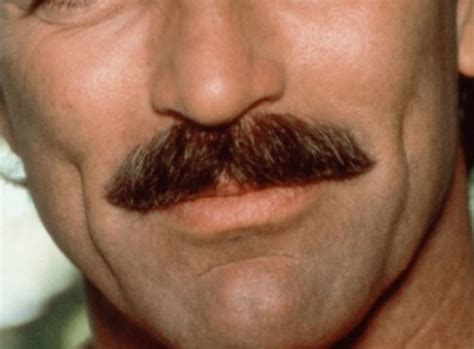 Movember And Inspiring Looks For This Season updated the most iconic moustaches in history