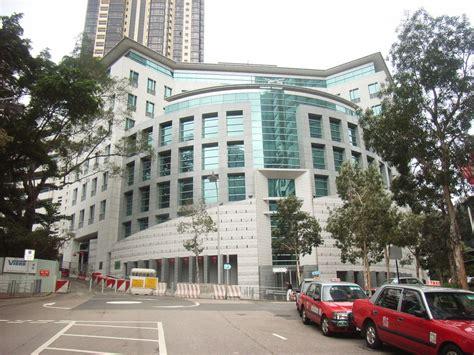 consolato hong kong consular missions in hong kong