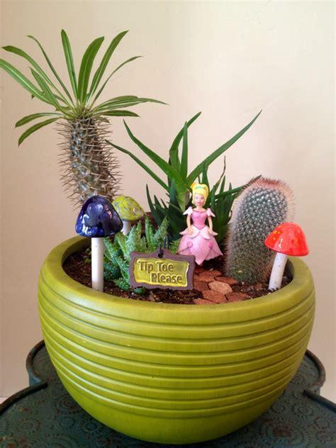 cactus planter making a succulent planter noelle o designs