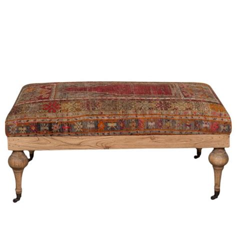 kilim coffee table ottoman 1000 ideas about kilim ottoman on pinterest kilim