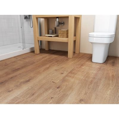 pavimento fluttuante pavimento flutuante premium carvalho barrel leroy merlin