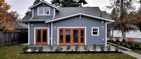 coach house design coach house plans north vancouver house design ideas