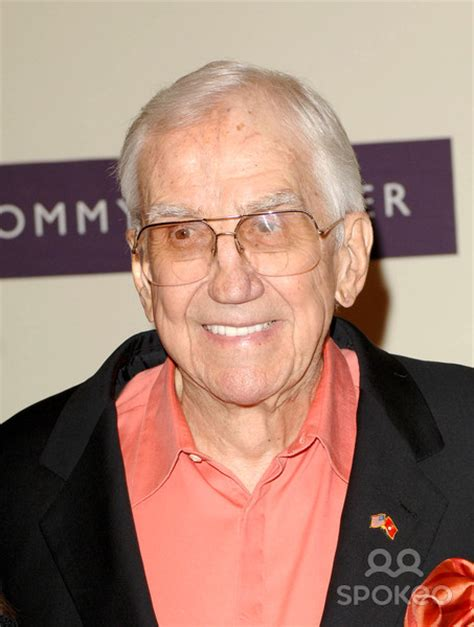 American Sweepstakes Publishers Complaints - ed mcmahon quotes quotesgram