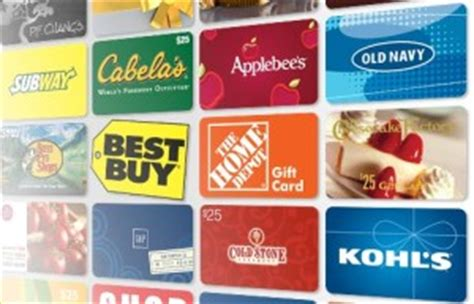 Returning Gift Cards - gift cards and return merchandise fraud scheme security affairssecurity affairs