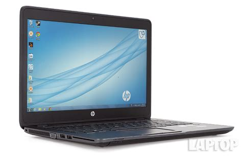 Laptop Acer Z14 hp zbook 14 review windows 7 laptops