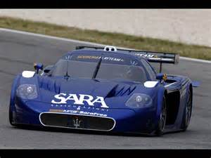 Maserati Racing Cars 301 Moved Permanently