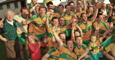 supplement 7 sfc limerick sfc team of the year limerick leader