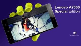 Hp Lenovo A 7000 Spesial Edition stock firmware lenovo a7000plus android4store