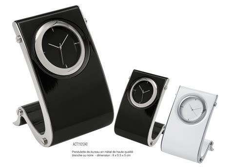 horloge de bureau pc horloge de bureau pc 28 images horloge et calendrier