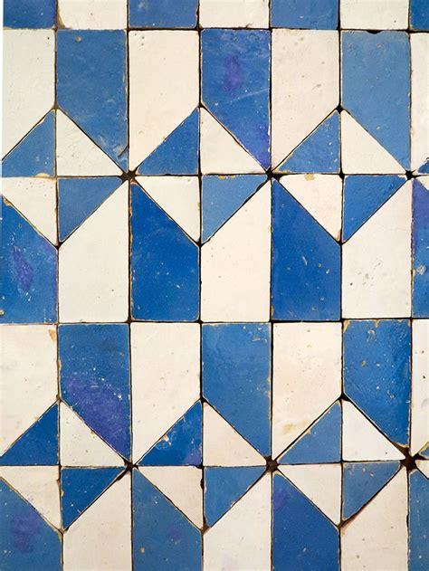tiles designs best 25 geometric tiles ideas on pinterest carrera