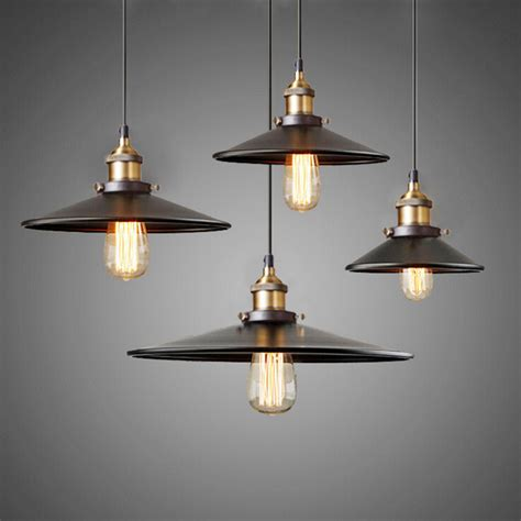 industrial lighting great ideas industrial lighting all about house design