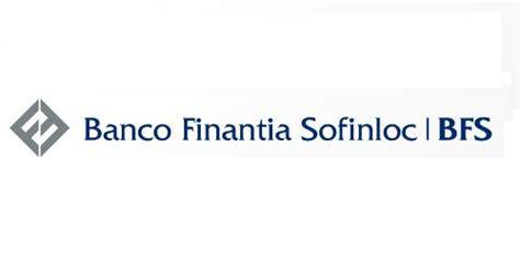 banco sofinloc deposito a plazo fijo 12 meses nuevos clientes de banco