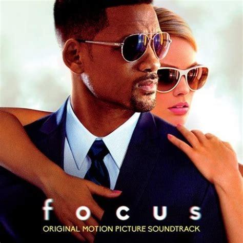 film focus focus movie