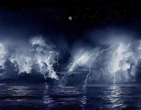 wallpaper awan aneh fenomena alam kejadian aneh pelik dunia