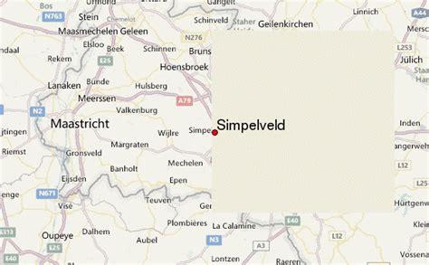 map world lindon utah kerkrade netherlands map 28 images gemeente kerkrade