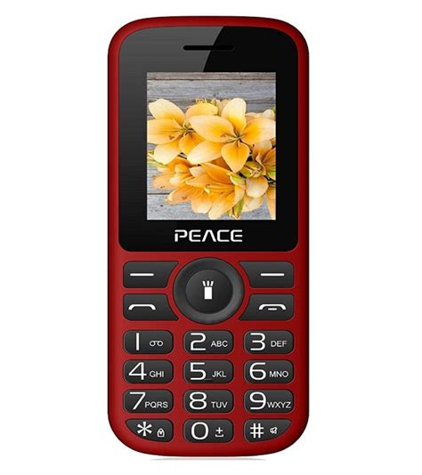 mobile mp4 mobiles peace p4 mobile with digital mp4 and