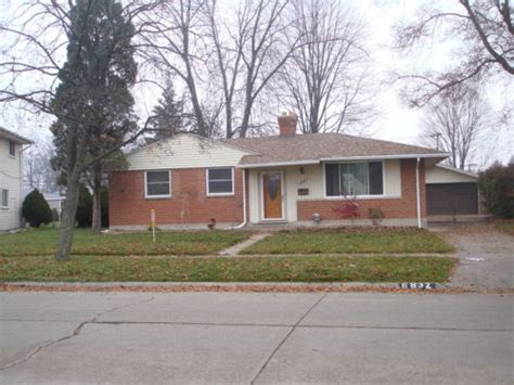 3 bedroom homes for rent in detroit michigan beautiful 3 bedroom ranch redman size sq ft 1100