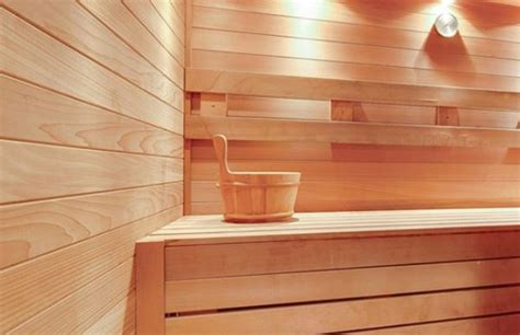 benefici sauna bagno turco saune e bagno turco