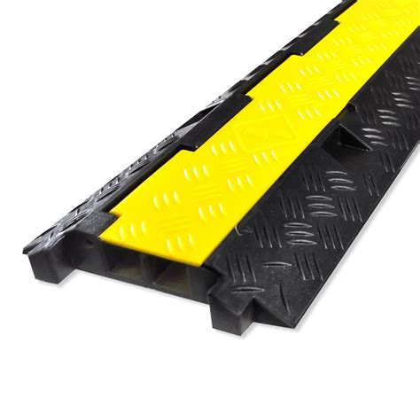 floor ls without cords pyle pro protective cable floor r track cover with anti