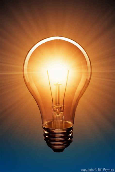 which light bulb is the brightest what type of light bulb is brightest decoratingspecial com