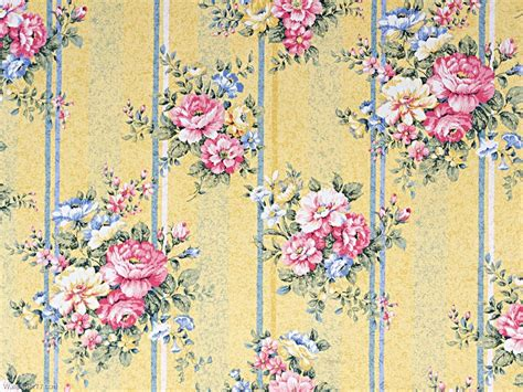 flower pattern desktop wallpaper vintage flowers pattern background wallpaper i hd images