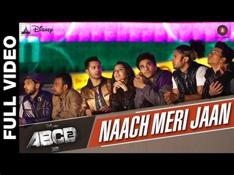 full hd video of abcd2 abcd 2 full movie watch online free hd youtube abcd2