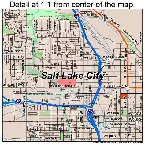 zip code map utah salt lake city zip codes by map of slc pictures to pin on pinterest