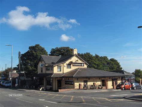 Sleepers Boldon by Sleepers Wine Bar Station Road East Boldon Tyne Wear