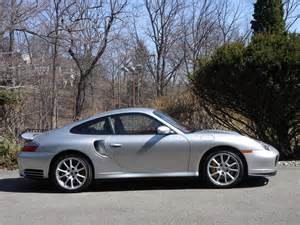 2005 Porsche 911 Turbo S 2005 Porsche 911 Pictures Cargurus
