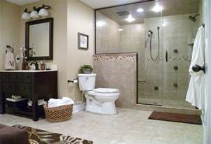 basement bathroom design ideas your guide to basement bathroom ideas traba homes