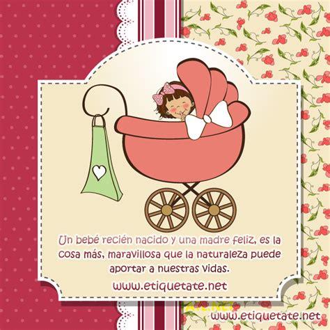imagen de una nieta para compartir con su abuela imagenes con frases para bebes recien nacidos 2012 taringa