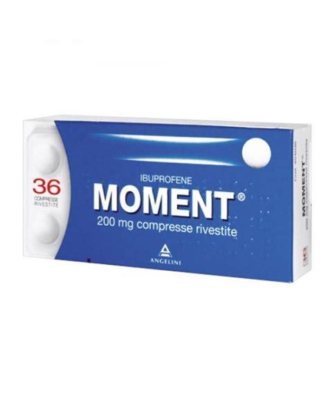ibuprofene mal di testa mal di testa e emicrania comprare farmaci