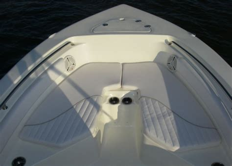 sportsman boats dealer locator key west boats inc your key to performance and quality