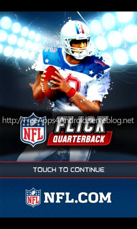 nfl pass apk nfl apk v1 0 free android apps