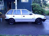 manual cars for sale 1991 pontiac firefly auto manual 1991 pontiac firefly user reviews cargurus