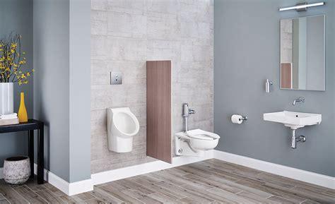 american standard commercial bathroom fixtures 2016 08