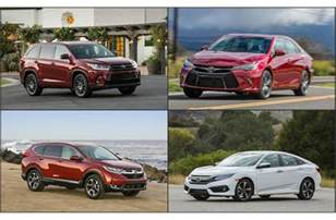 buy new car pay monthly sedan vs suv what fits your needs u s news world