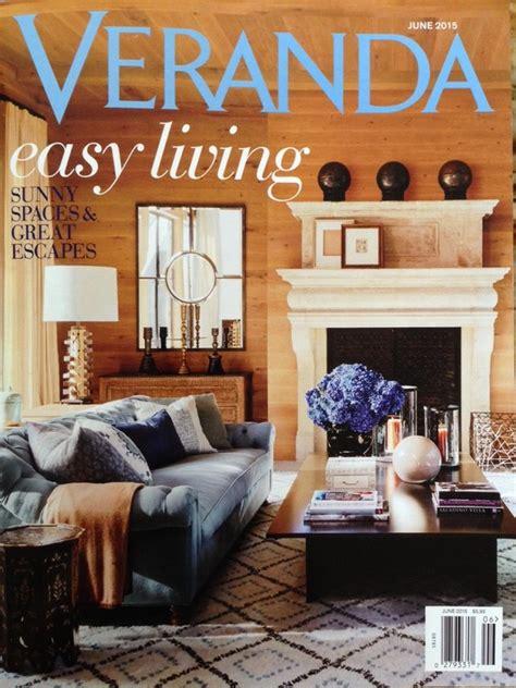 best interior design magazines best interior design magazine covers june 2015