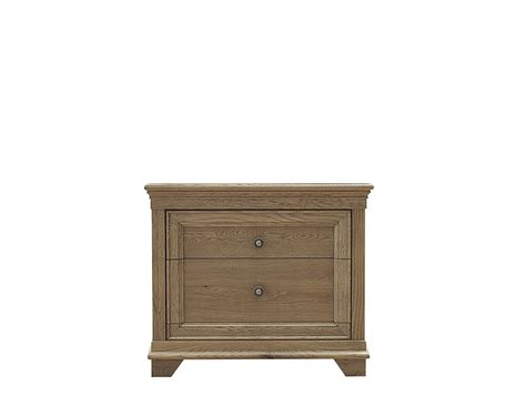 bed chest odeon bedside chest odeon bedroom by collections collection