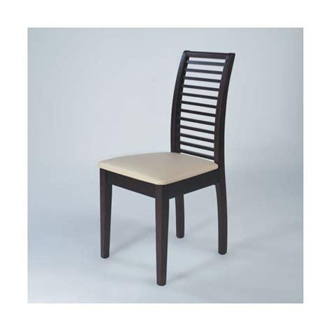 Kursi Kantor Activ kursi makan minimalis df s2 dc 208 activ harga promo