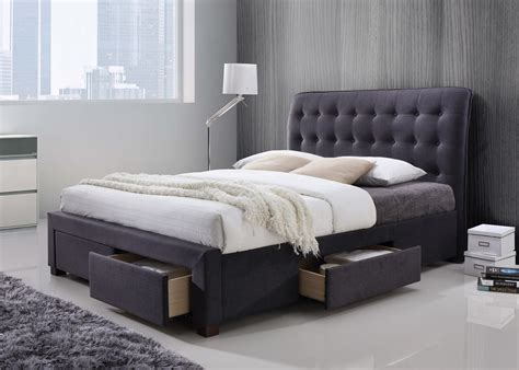 grey beds 3214 dark grey