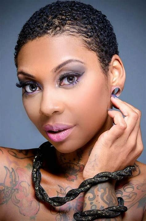 black hairstyles short hair cuts looking for short hairstyles for black women