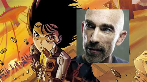 jackie earle haley alita battle angel alita battle angel jackie earle haley estar 225 en la