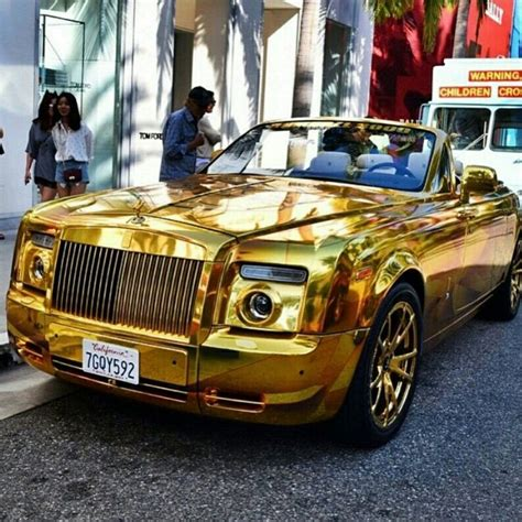 golden rolls royce 3141 best images about transportaion on pinterest semi
