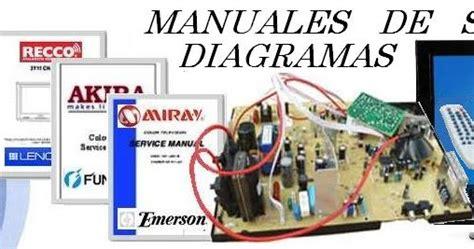 data transistor d2498 quot tecno master quot santa bolivia
