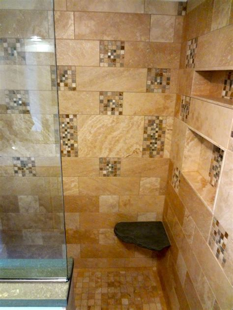 shower with bench ideas floating shower bench ideas bathroom decoration plan