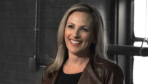 quantico actress list marlee matlin oscar winning deaf actor in quantico