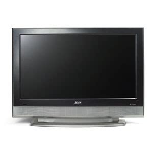 Tv Lcd Acer tv lcd acer 32 hd 1080p 4k foto