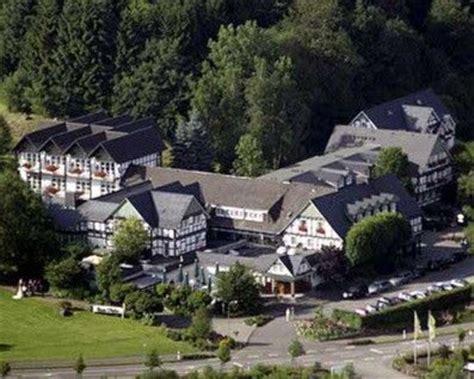 romantikhotel haus platte romantikhotel platte hotel boeken